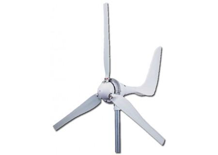 Wind Turbine 1500W / Horizontal Axis