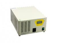 Hybrid Solar Controller/ Inverter (300W/24V)