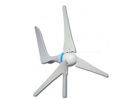Wind Turbine 600W M / Horizontal Axis