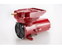 Aerator / Air Pump (12VDC)