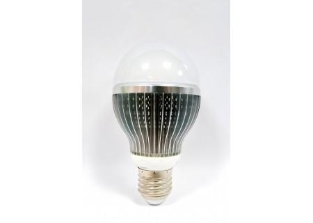 DC LED Globe Light 10W DC12V