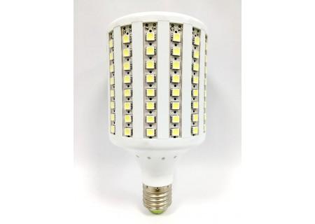 LED Corn Light 19.2W DC12V E27