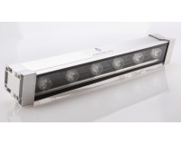 DC LED Wall Light 6W DC12V