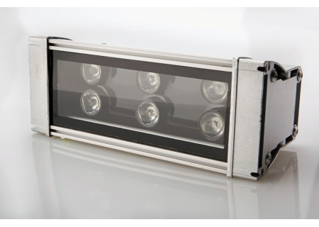 DC LED Area Light 6W DC12V
