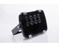 DC LED Area Light 4W DC12V