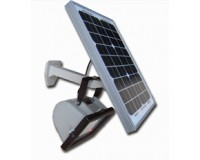 Solar LED Spot Light 10W